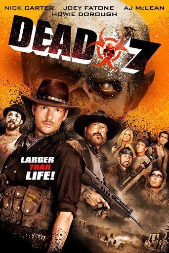 Assistir Dead 7 Online Dublado Ou Legendado No Cine Hd Filmes