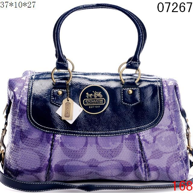 17 Best images about Handbags, Purses u0026 Totes on Pinterest | Cheap designer  clothes, Guess handbags and Coach handbags