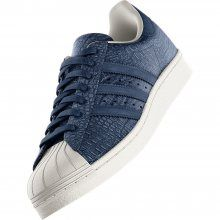 Adidas Superstar 80s Blue