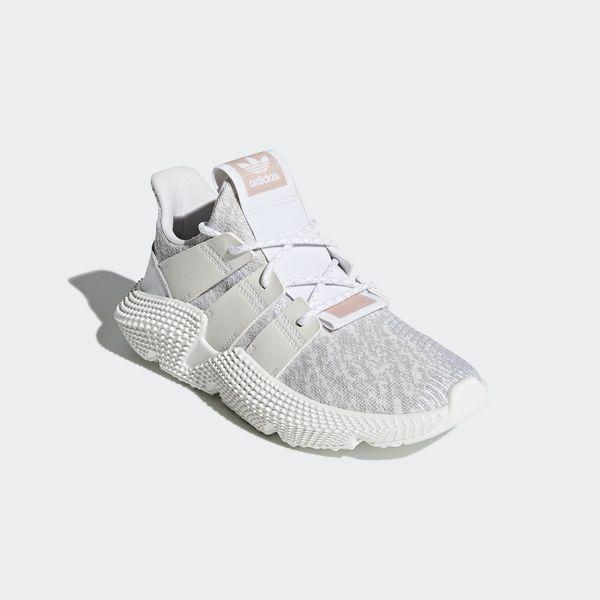 prophere scarpe adidas pinterest shopping online in australia