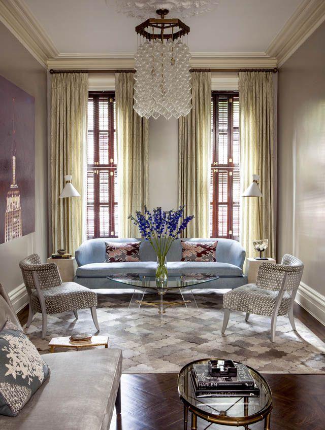 House Tour Blair Harris Interior Design Home Decor Beautiful