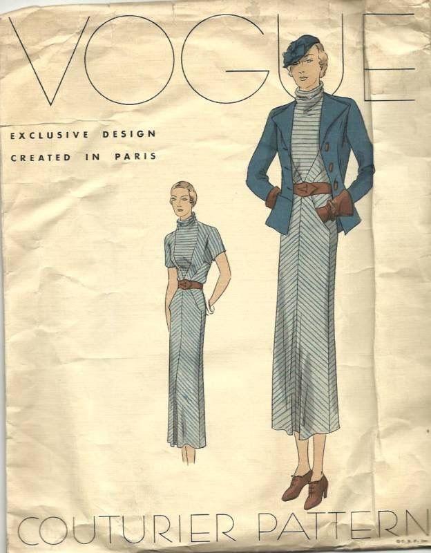 Pin von Karrol Baker auf DD: 1920s & 30s Jazz Age | Pinterest