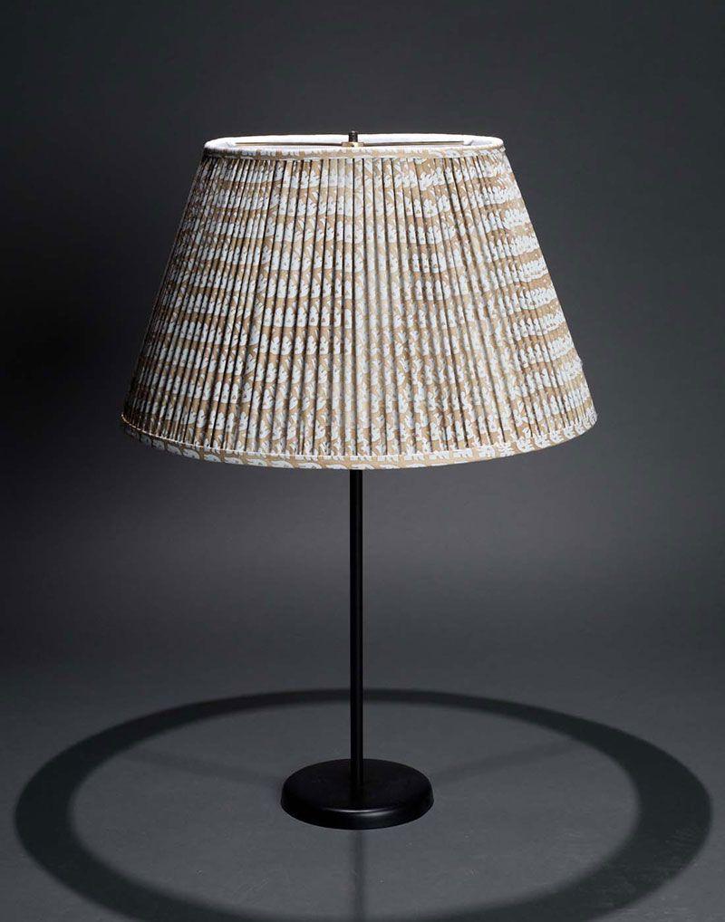 Custom Lampshades Lamp Shades Nyc