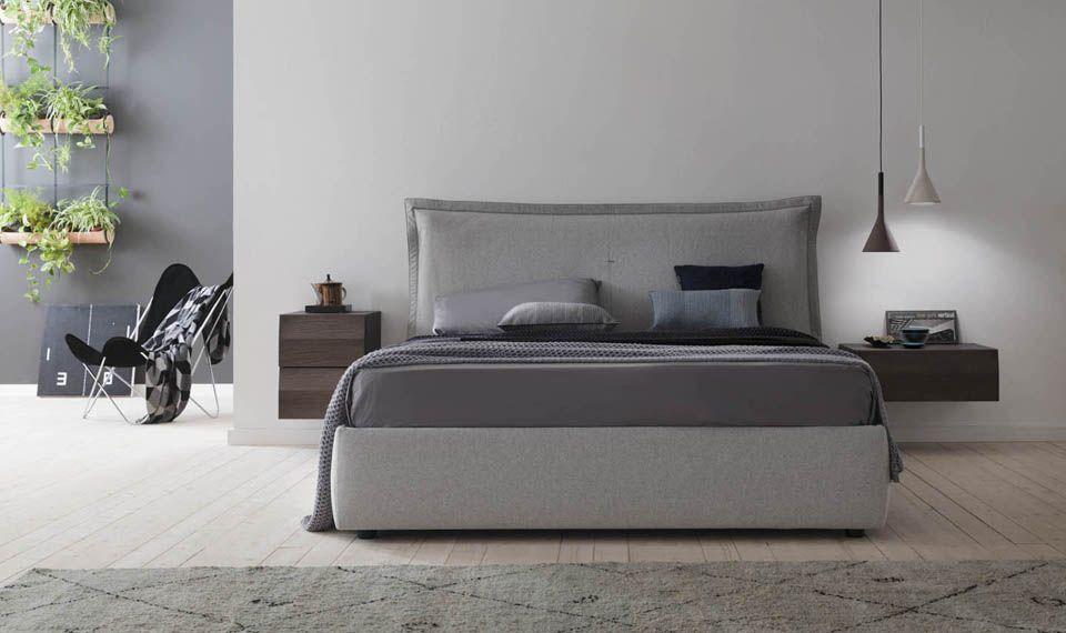 Arredamento Postmoderno ~ Francis mobili alf da frè: arredamento soggiorno e arredamento
