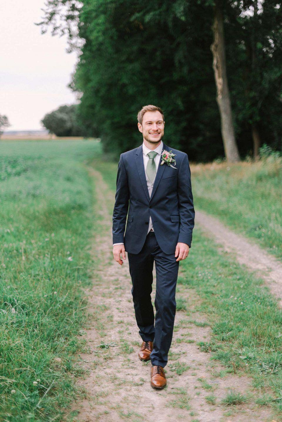 Natalia Carlo Shabby Chic Hochzeit Im Rittergut Altenrode Shabby Chic Hochzeitswahn Und Rittergut