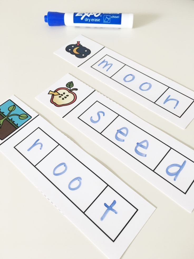 Guided Reading Activities and Lesson Plans for Level H Spelling - double first