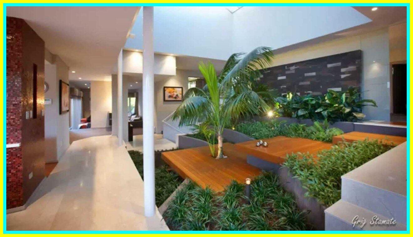 95 reference of landscape Home indoor in 2020 Indoor
