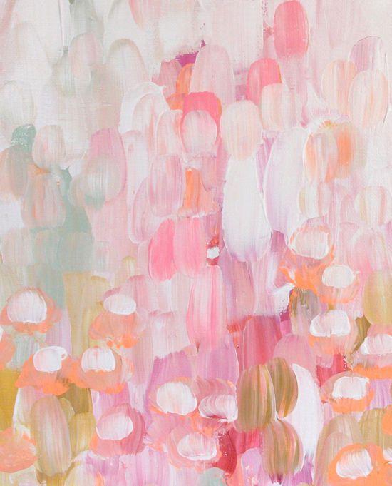 Elise Pescheret 2 Kate Spade Desktop Wallpaper Kate Spade Wallpaper Abstract