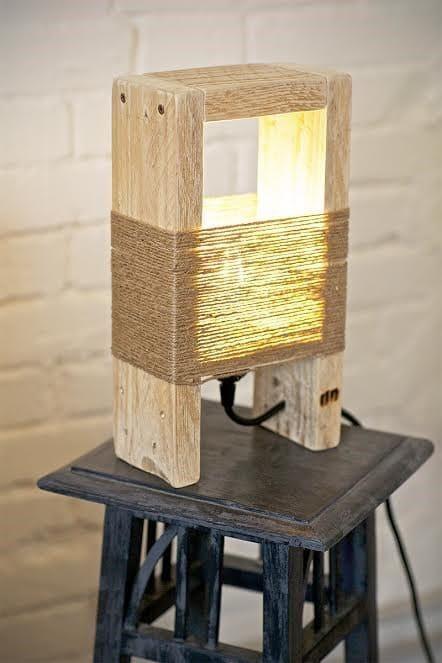 Jak Zrobić Ozdoby Z Drewna Do Salonu Najnowsze Pomysły W