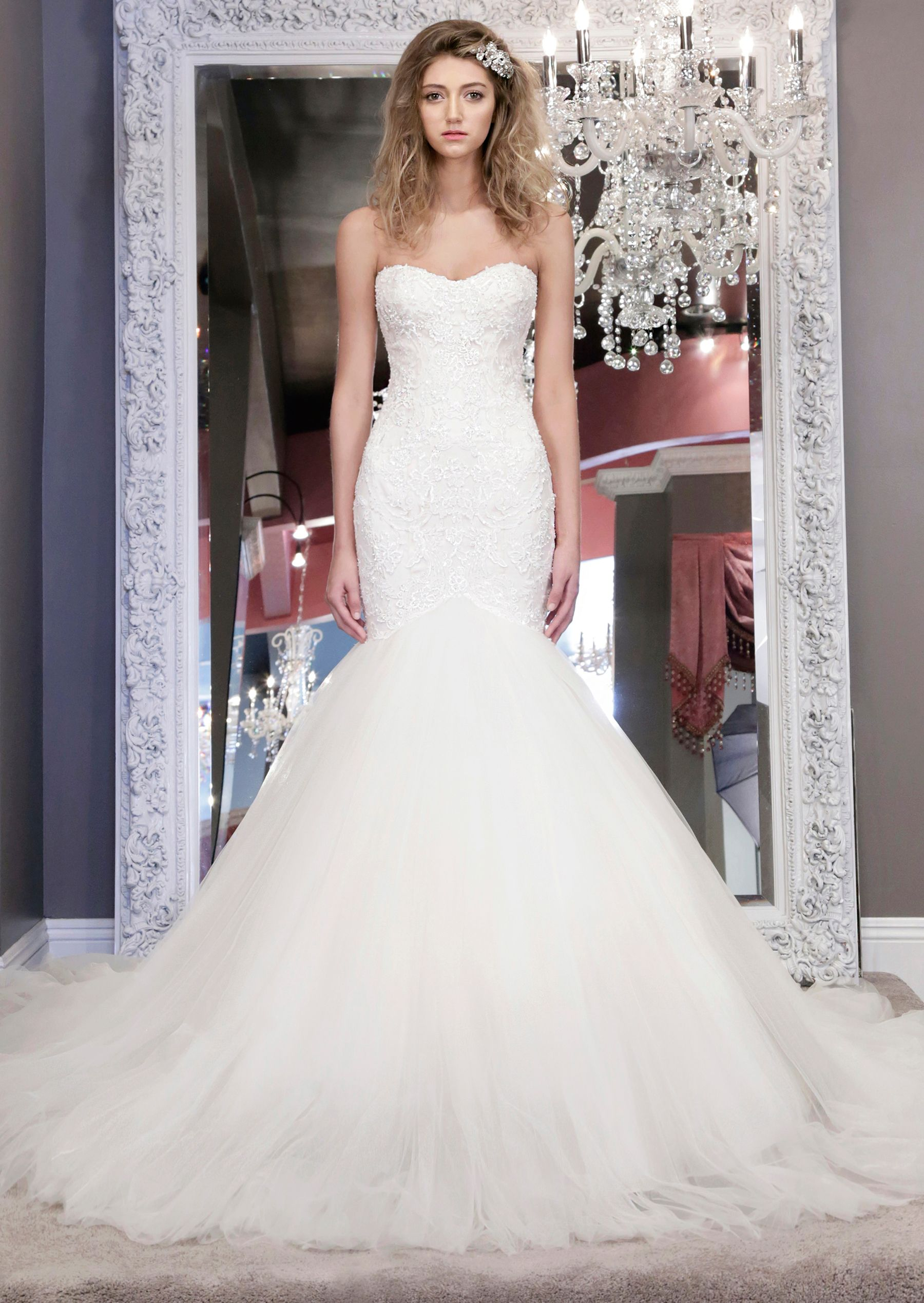 Winnie Couture Is A Celebrity Designer Of Wedding Dresses Bridesmaid Special Occasion Bridal Gowns Find Location Nearest