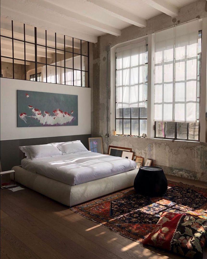 Photo of Amazing bohemian interior design – Decor Around The World