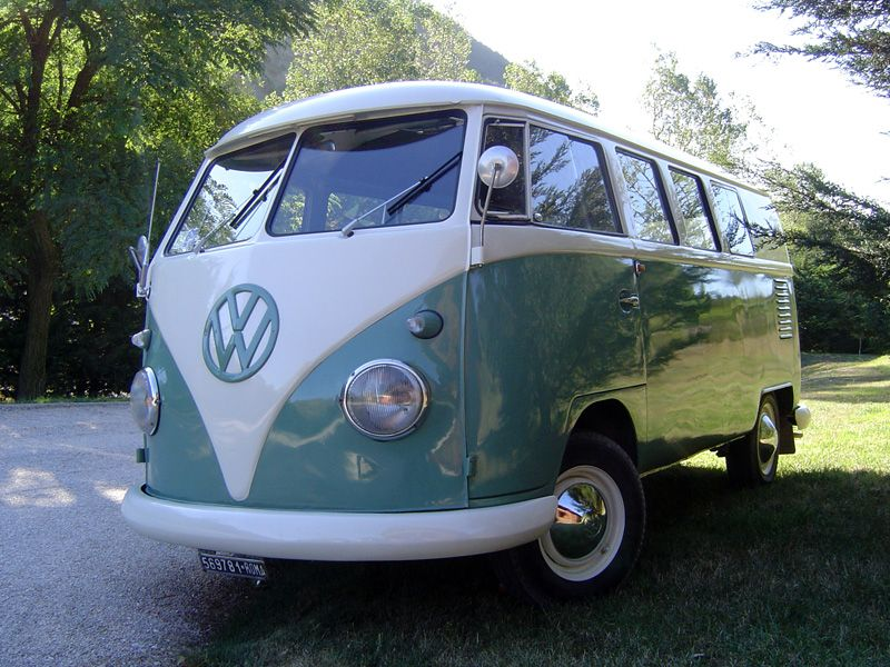 We Love Volkswagen S Past Present And Future Reviews