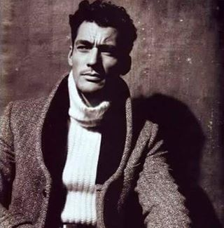 We wish you a Fab evening #GandyLovers! Auguriamo una splendida serata a voi tutti #GandyAddicted! || #DavidGandy for #arenamagazine 2007 || #MaleModel #FashionIcon #Fashion #British #icon #menfashion #menwithstyle #Menswear #menwithclass #menlook #Charming #styleicon #Classy #gentleman #BritishStyle #dapper #dapperman #stylish #Style #sartorial #tailored #editorial #streetstyle #Magazine