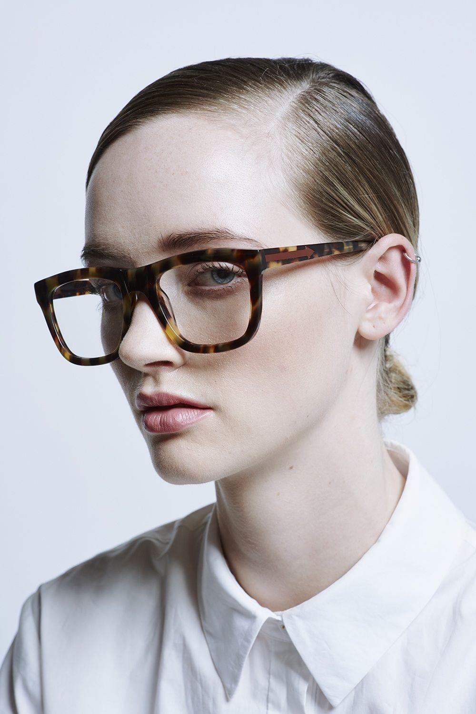 2b7331a40f20 Deep Freeze Crazy Tort - All Eyewear Collections