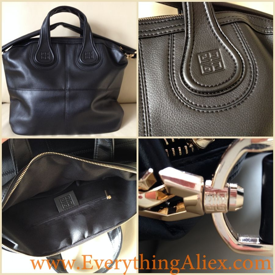 074dc9d77d Givenchy Nightingale style Medium size Handbag from AliExpress PAID   36.17  Delivery time to UK