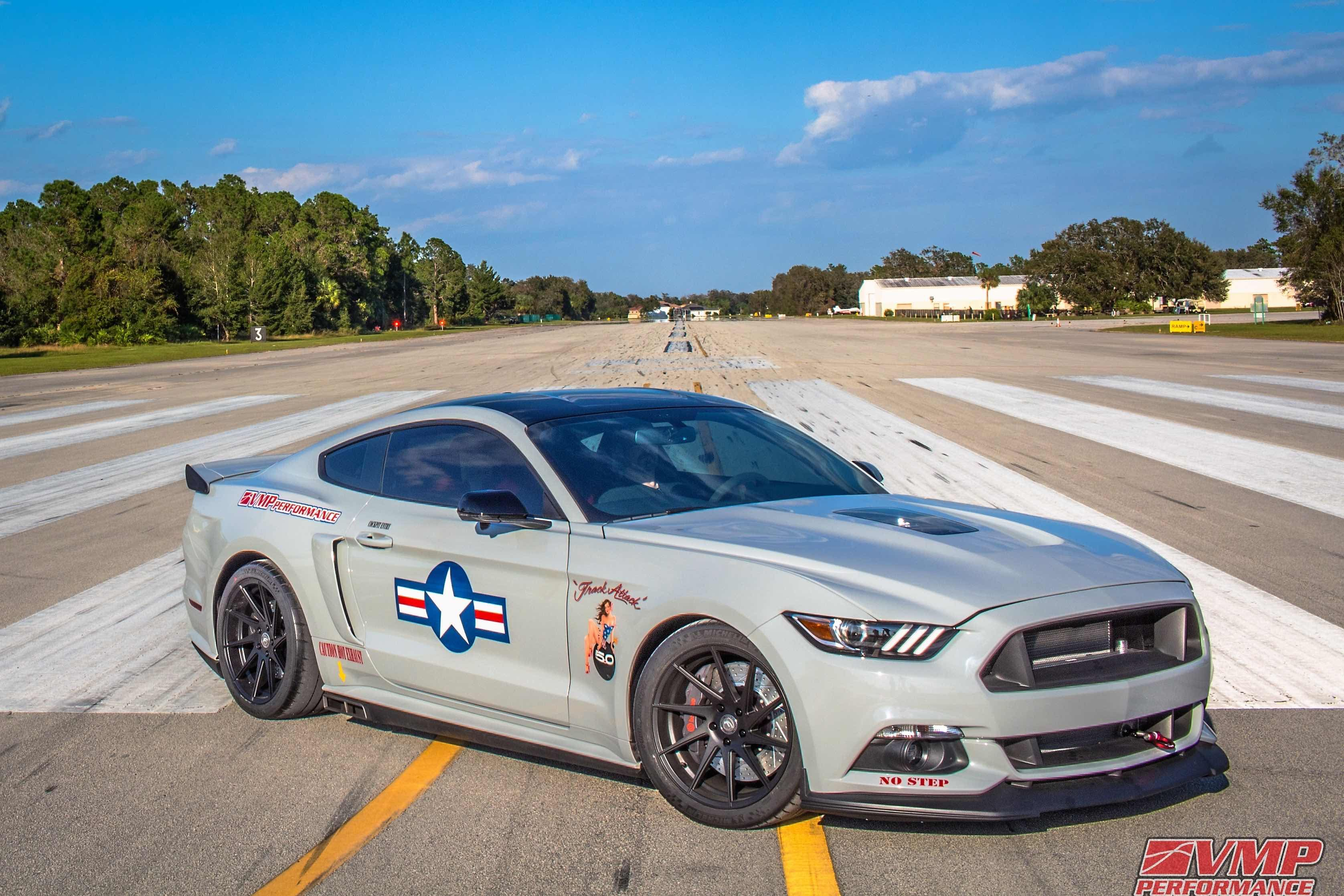 2017 ford mustang gt fastback 5 0 liter ti vct v8six speed manual
