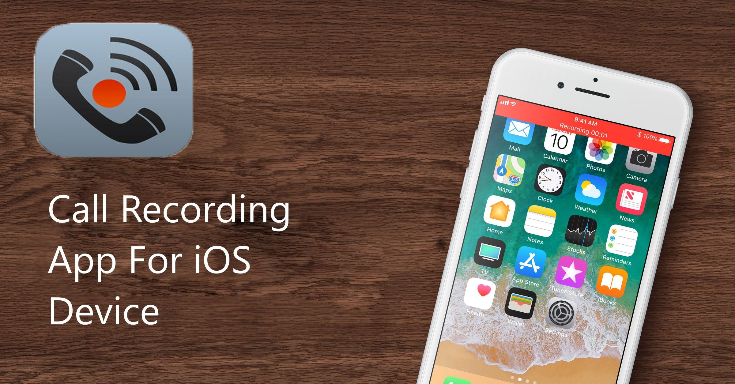 Download Call Recording App Free For Iphone Without Jailbreak App Free Iphone Iphone