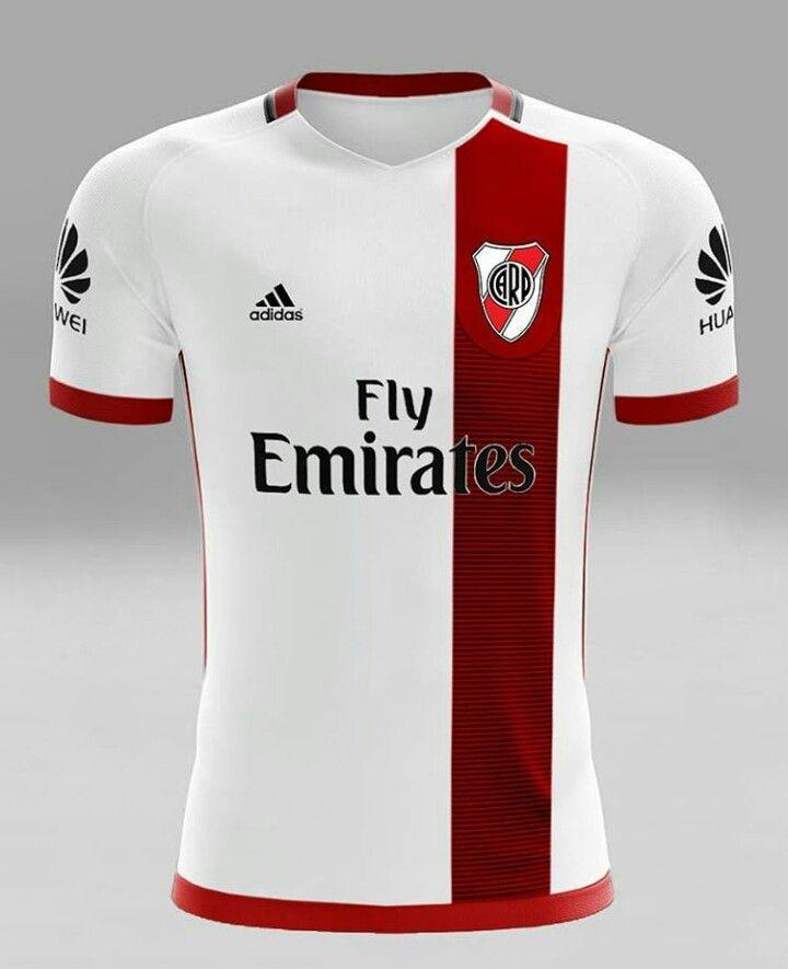 370114efb Pin de Francisco Perez en Futbol