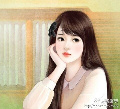 Pin By Ngan Bich Lam On Mỹ Nữ In 2019 Art Girl Chinese