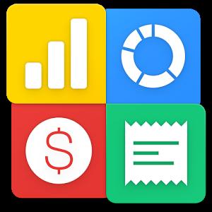 CoinKeeper spending tracker???? Spending tracker, App