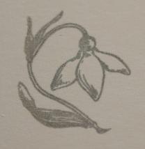 Pin By Cassandra Strauch On Tattoo Ideas Flower Symbol Wrist Flowers Trendy Tattoos