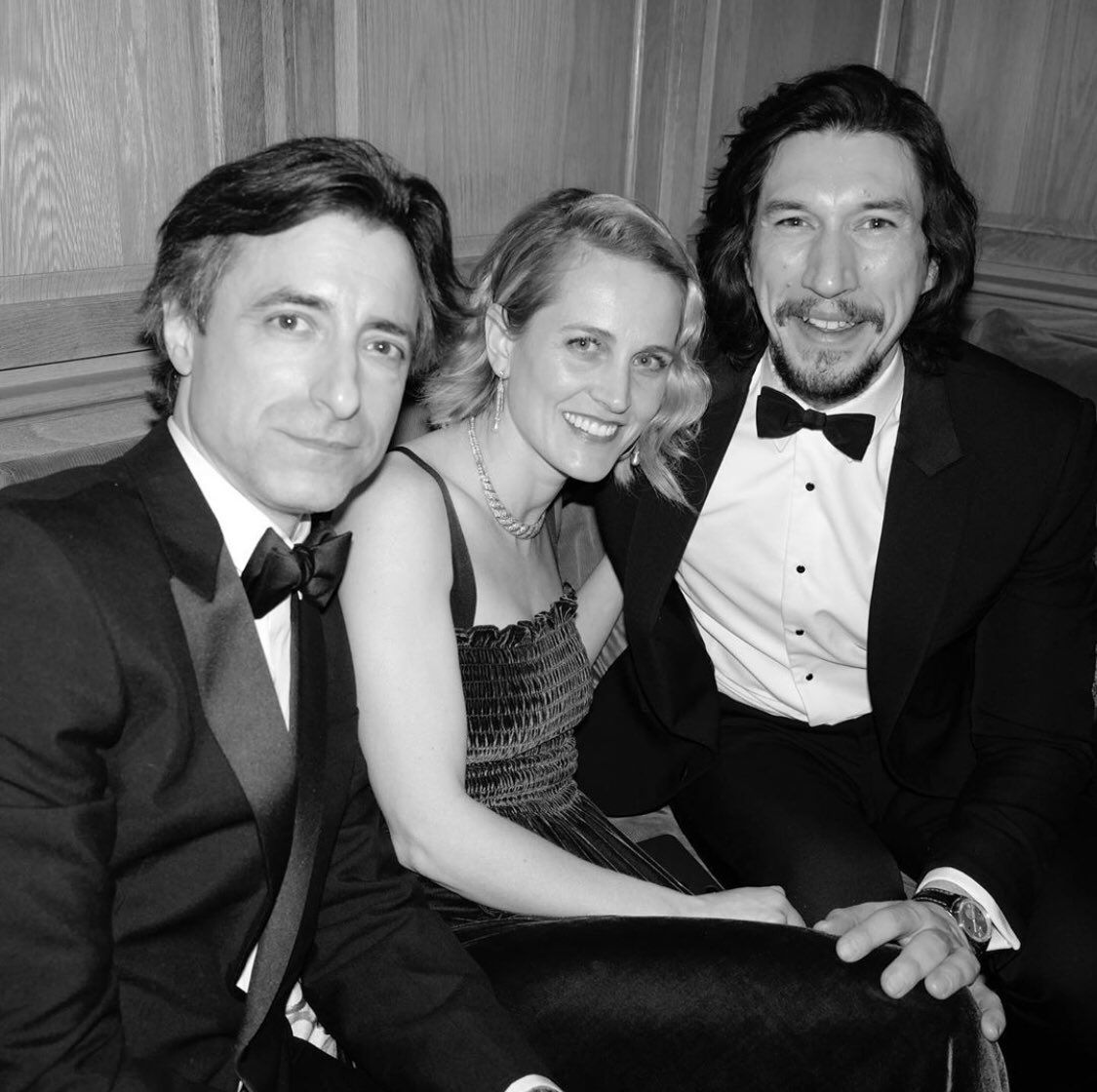 Pin by emily on star wars cast in 2020 Adam driver, Adam
