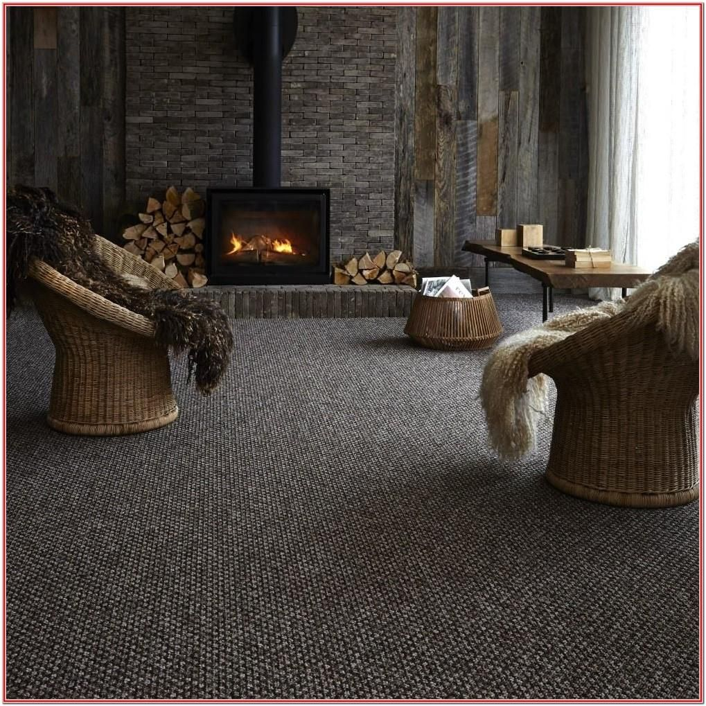 Black Carpet Dark Carpet Living Room Ideas In 2020 Dark Grey Carpet Living Room Living Room Carpet Grey Carpet Living Room