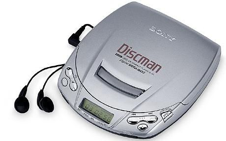 Listen to the Spice Girls on your Discman while riding the bus home. #ridingthebus