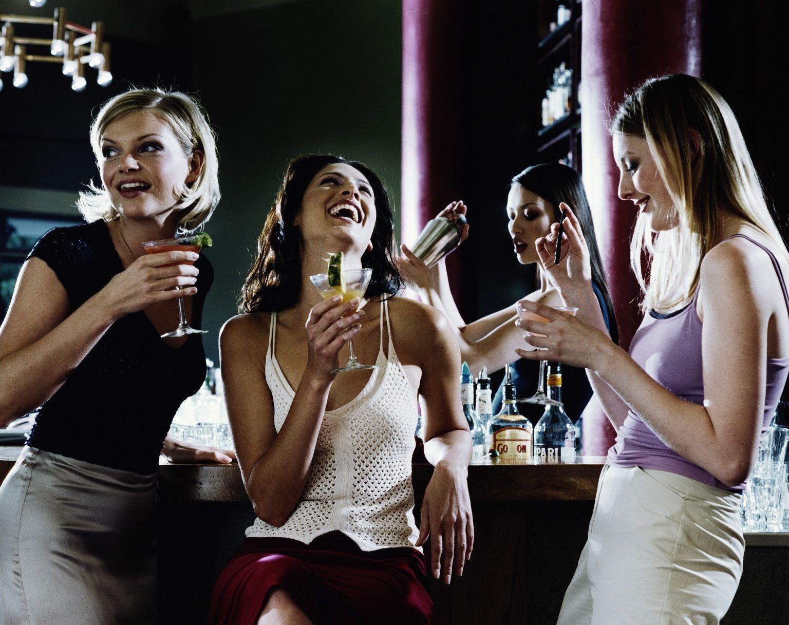 Image result for Women's Bar