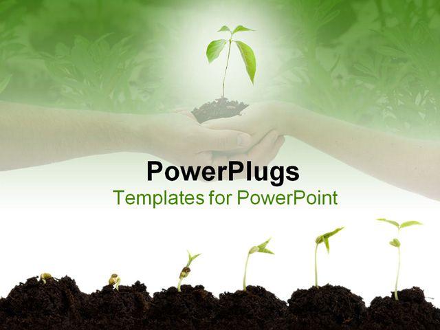 Powerpoint templates free plants best plants powerpoint templates powerpoint templates free plants best plants powerpoint templates crystalgraphics free toneelgroepblik Gallery