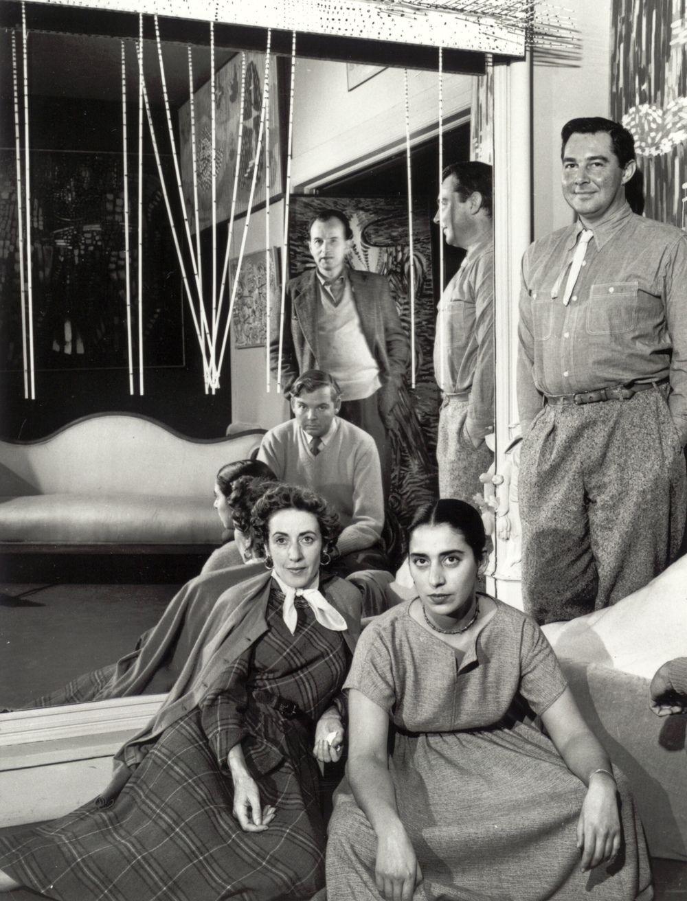 erotische bildergeschichte izabela joos