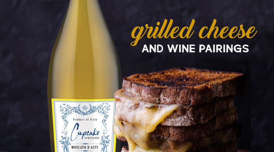 Cheesy wines grilled cheese wine pairings specs