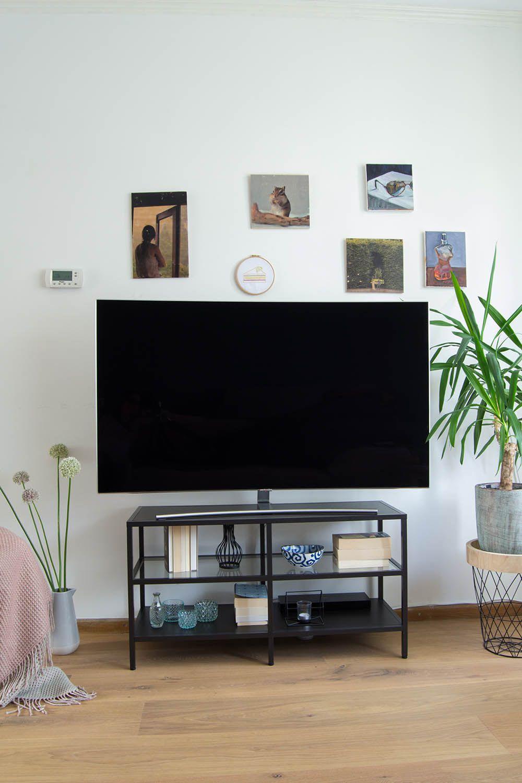 ikea wohnzimmer gewinnspiel : 5 Tipps F R Bessere Kabelordnung Zu Hause Diy Ordnungsideen
