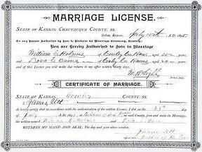 Certified And Notarized Translation Of Marriage Certificate Los Angeles