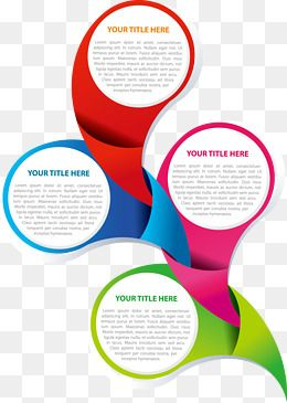 Vector ppt grafico ppt grafico ppt material vector free download vector ppt grafico ppt grafico ppt material vector free download png y vector ccuart Image collections