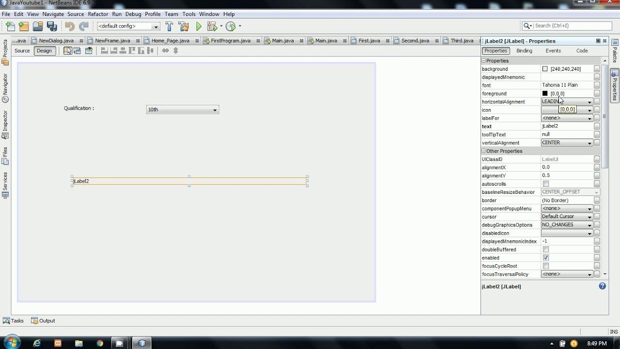Pin by Pankaj Panjwani on programming (With images) This