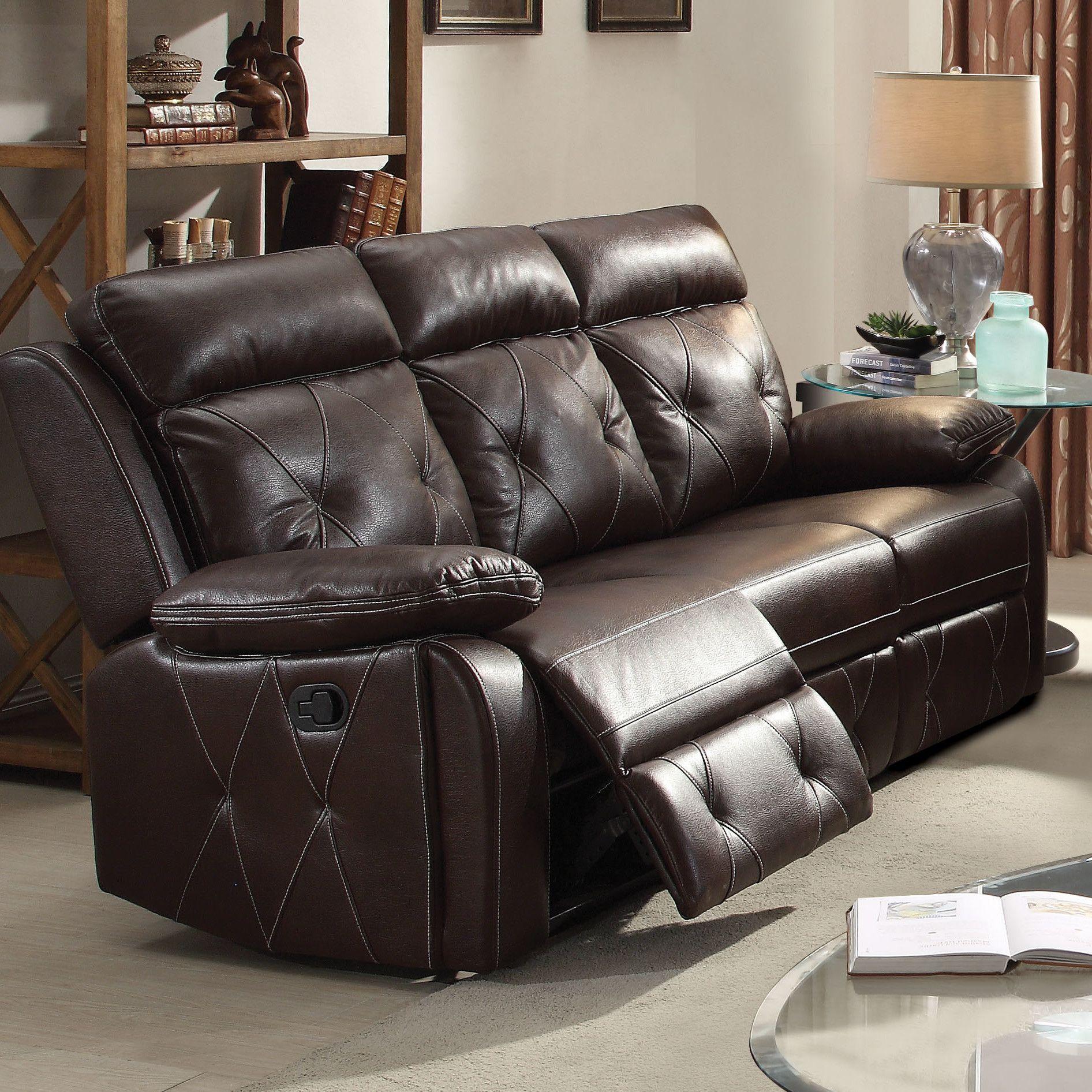 Geva Motion Sofa Acme Furniture Cheap Furniture Stores High Quality Furniture