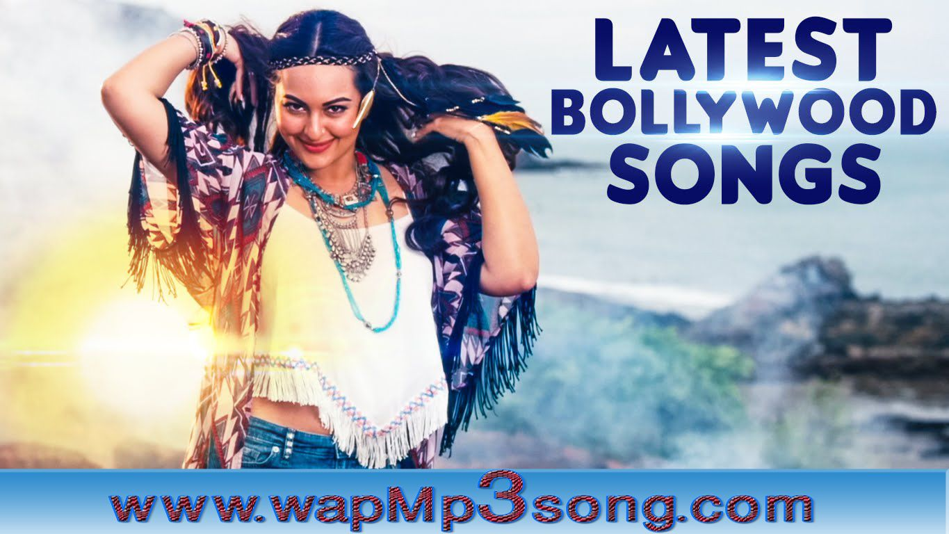 Bollywood movies hindi mp3 songs 2019 download pagalworld. Com.