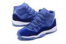 Pin on Cheap Jordan 11 Shoes