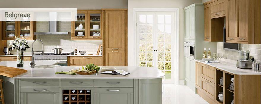 Kitchen Tiles Homebase schreiber-belgrave-main 880×350 pixels | short list kitchen