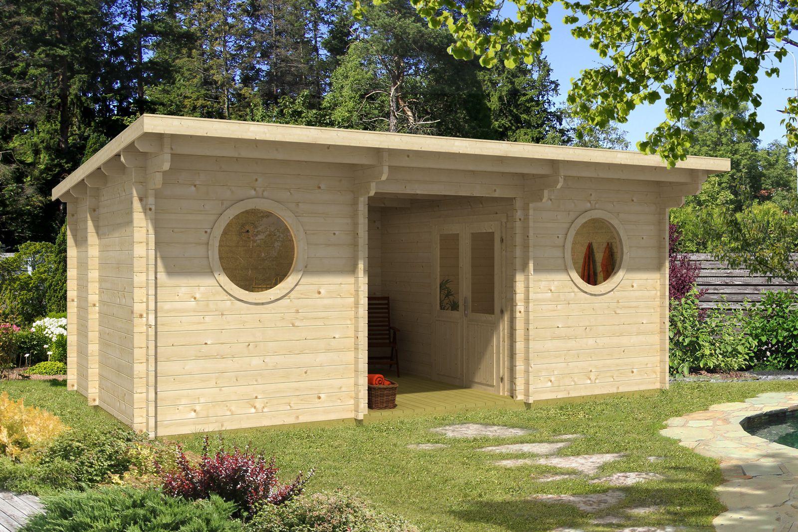 Die GartenHaus GmbH ist Ihr günstiger Onlineshop für Haus und