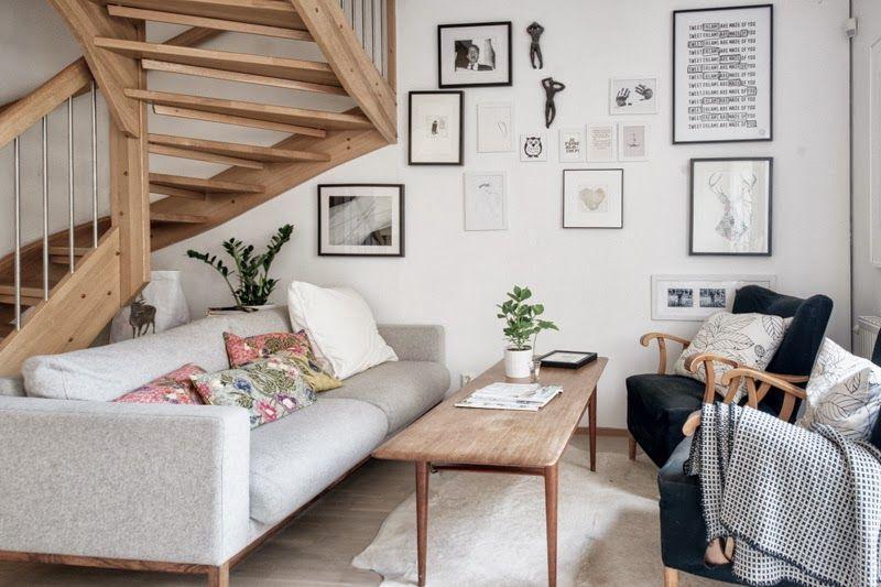 Iiiiiit 39 S Friday Woohoo I 39 M Looking Forward To Heading Home A Living Room Scandinavian Living Room Design Inspiration Scandinavian Design Living Room