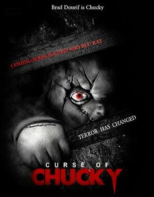 curse of chucky movie free download