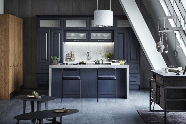 Best Kitchen Designers In The World Mason De Kitchenbachworld Best Kitchen Brandkitchenbach