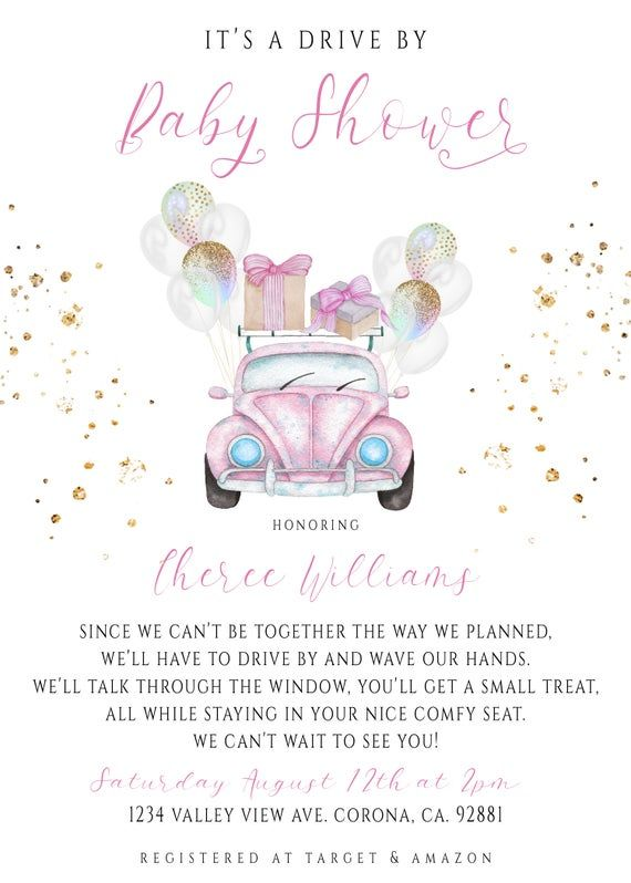 Over The Moon Baby Shower Invitation Template Greetings Island Moon Baby Shower Invitation Moon Baby Shower Free Baby Shower Invitations