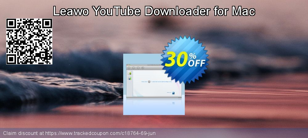 How can I convert and download YouTube videos as MP4 files on the iPhone and iPad?