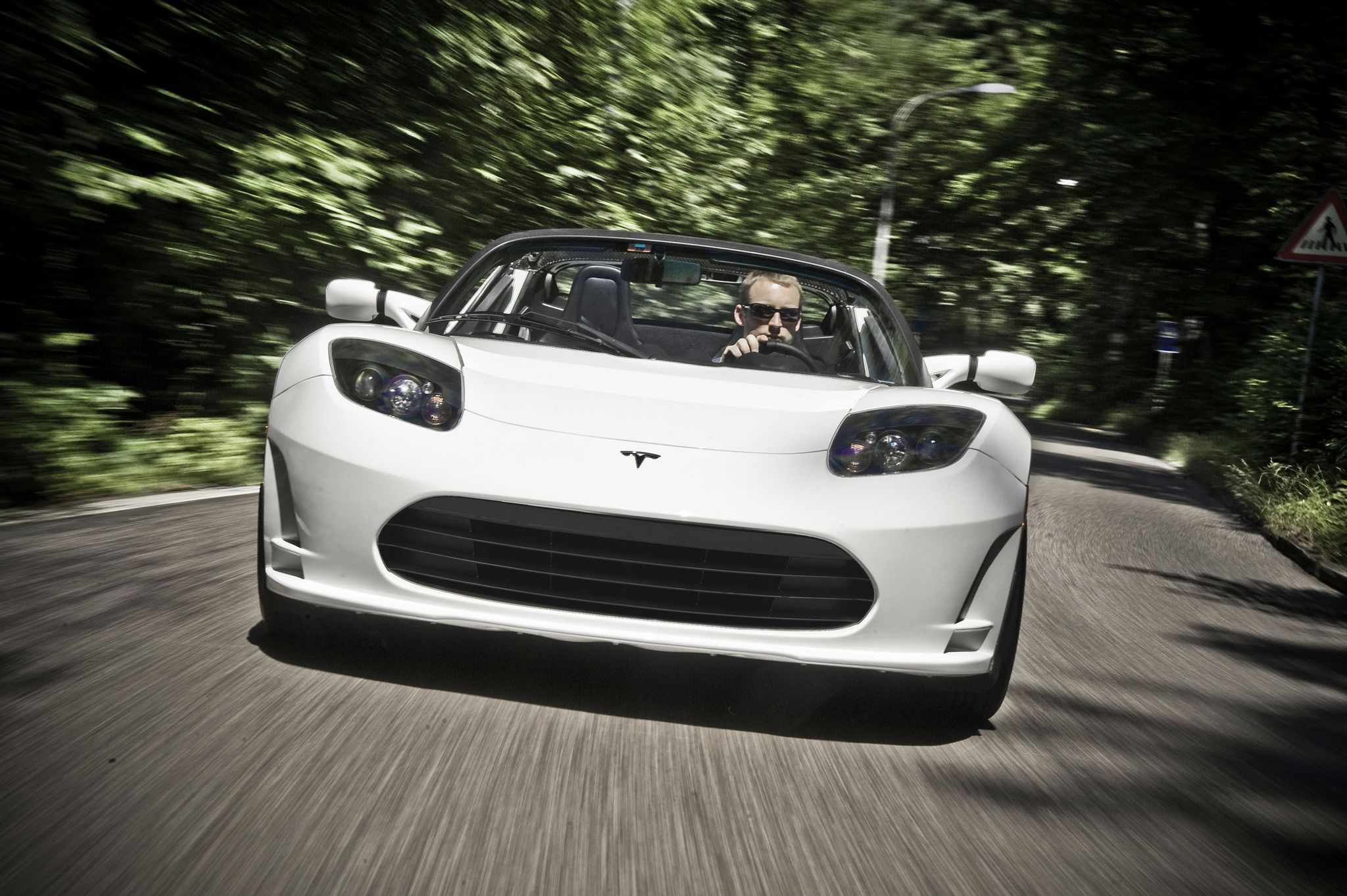 2020 Tesla Roadster Concept And Release Date - http://world wide web ...