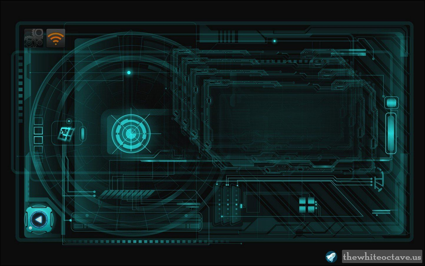 Iron Man Jarvis Wallpaper Widescreen Is Cool Wallpapers Dierick Circuit Superhros Marvel Comics Logostore