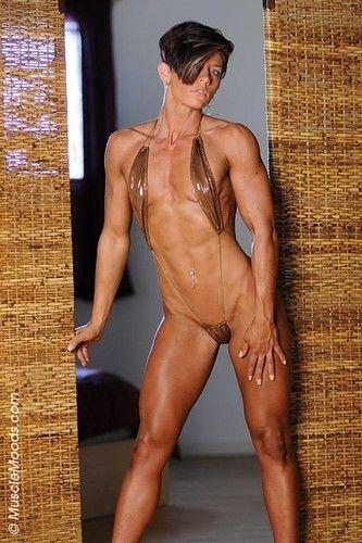 Stickam nude pics