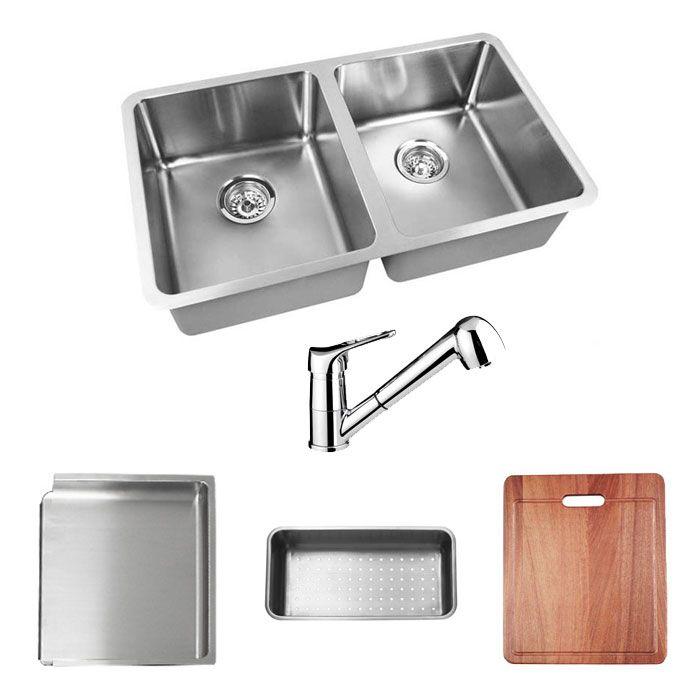 quadro-200u-sink-package-745lx430wx200h-1362028453jpg ...